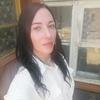 ДАРИНА, 34, г.Советская Гавань