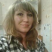 Наталья, 40, г.Агидель