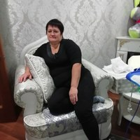 Ольга Фомина, 56 лет, Дева, Нижний Новгород