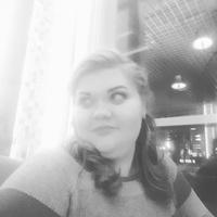 Катерина, 25 лет, Рак, Киев