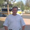 юра, 49, г.Новоаннинский