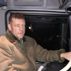 Константин, 42, г.Озерск