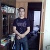 Райим, 34, г.Казань