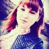 Viktoriya, 22, Dobrovelychkivka