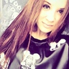 Karina, 22, г.Якутск