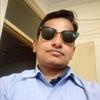 Satish, 20, г.Мумбаи