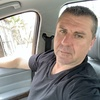 Эдик, 45, г.Рочестер