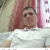 Саша, 32, г.Кемерово