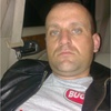 Владимир, 42, г.Губкинский (Ямало-Ненецкий АО)