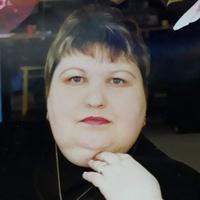 татьяна, 50 лет, Стрелец, Петропавловск