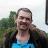 Алексей, 49, г.Чебоксары