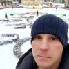 Denis, 35, Klin