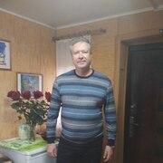 ДМИТРИЙ, 45 лет, Телец