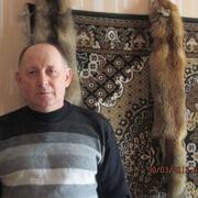 Анатолий Лященко 58 лет (Телец) хочет познакомиться в Новгороде Северском