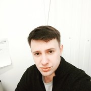 Эдуард Захаров, 24, г.Калуга