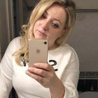 Наталья, 32 года, Близнецы, Москва