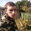 Сергей Горбатов, 20, г.Ростов-на-Дону