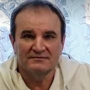 Валерий, 55, г.Шуя