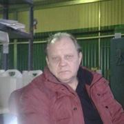 Игорь 57 Санкт-Петербург