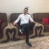esi, 31, г.Тегеран