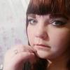 Anyuta Vostrecova, 27, Revda