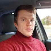 Mr.valeron, 33, г.Отрадная