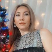 Наталья 42 Уссурийск