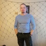 Алексей из Белгорода желает познакомиться с тобой