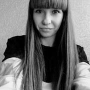 Вера, 28, г.Павлоград