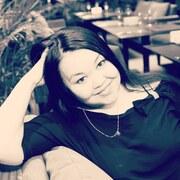 Мадина, 36, г.Оренбург