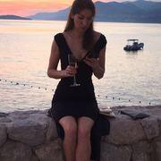 Светлана, 36, г.Апрелевка