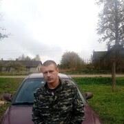 Валерий, 27, г.Тосно