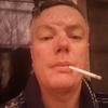 Алексей, 42, г.Монино