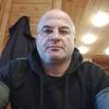 Шамил, 46, г.Омск
