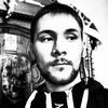 Александр Котов, 29, г.Ярославль