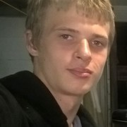 Михаил, 21, г.Лакинск