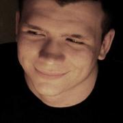 Тимур, 29, г.Елабуга