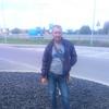 Андрей, 49, г.Wawel