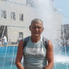 Роман, 53, г.Магадан