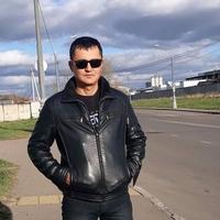 Alek, 35 лет, Телец, Рязань