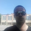 Богдан, 20, г.Краматорск