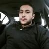 Israyel, 20, г.Ереван