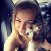 Alena, 37, Pinsk
