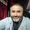 Нохчо, 44, г.Симферополь