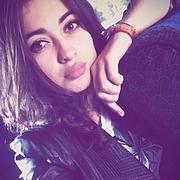 jasmin 23 года (Близнецы) Баку