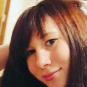 Подружиться с пользователем Екатерина 28 лет (Рак)