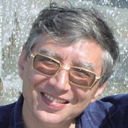 Николай 50 лет (Водолей) Москва