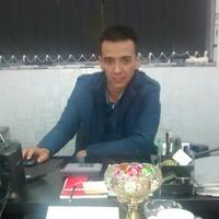 Bekzod, 31 год, Телец, Ташкент