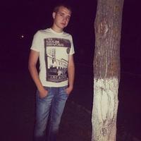 Матвей, 31 год, Близнецы, Могилёв