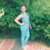Виктория, 24, г.Железногорск